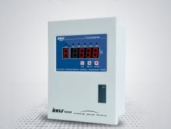 干式变压器荧光光纤测温系统