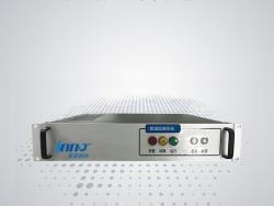 分布式光纤管道泄漏监控系统