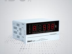 IB-S201干式变压器温控器